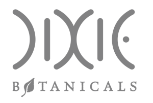 sitewide Dixie Botanicals promo code