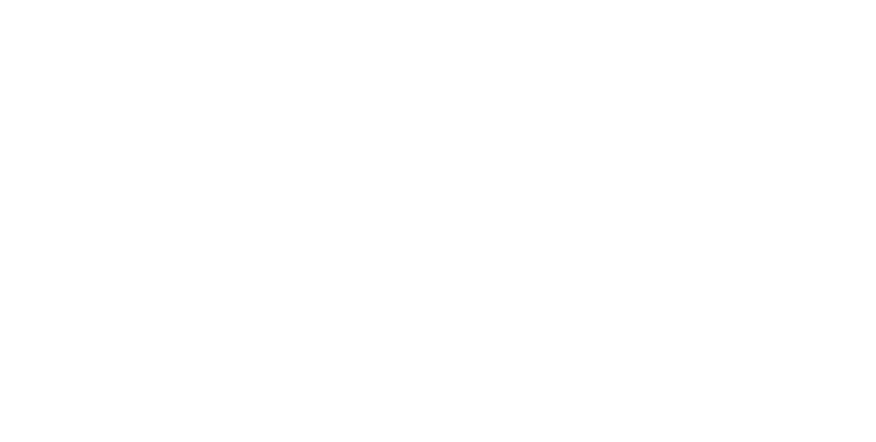 Mary's Nutritionals Logo
