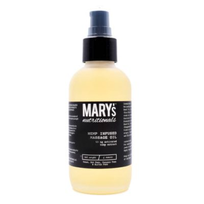 Marys-Nutritionals-CBD-Massage-Oil.jpg