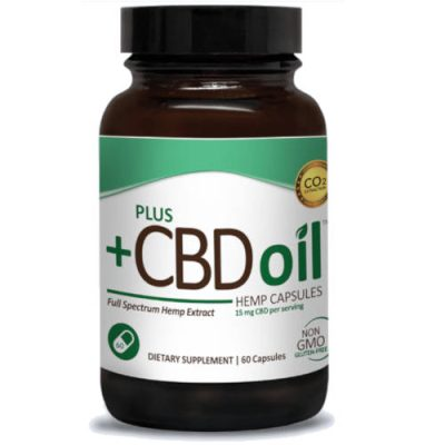 Plus-CBD-Oil-Capsules-15mg-60ct.jpg