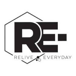 Relive Everyday CBD Oil